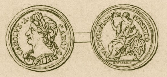 essay autobiography coin