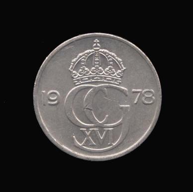самые дорогие и редкие монеты мира