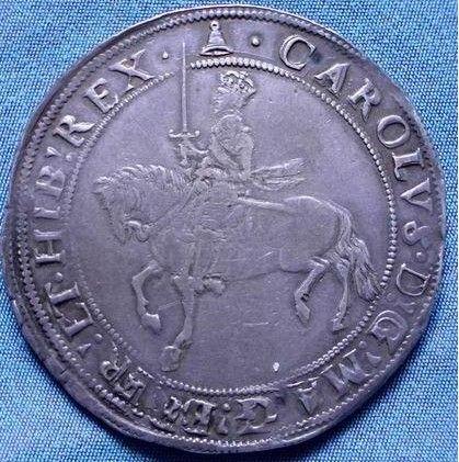 гербы на монетах