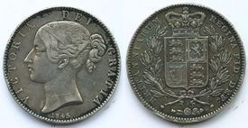 Silver Crown of Victoria></a>     </div> </td> </tr> <div class='spacer'> <tr><td colspan=