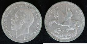 Silver Crown of George V></a>     </div> </td> </tr> <div class='spacer'> <tr><td colspan=