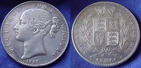 Silver Crown of Victoria></a>     </div> </td> </tr> <tr style=
