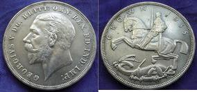 Silver Crown of George V></a>     </div> </td> </tr> </table> <div class='spacer'> <style> .Responsive1 {width:280px; height:100px;} @media(min-width: 500px) { .Responsive1 { width: 468px; height: 60px; } } @media(min-width: 800px) { .Responsive1 { width: 728px; height: 90px; } } </style> <script async src=